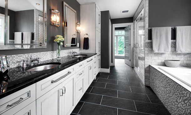 Bathroom Layout Mistakes don't make these bathroom design mistakes