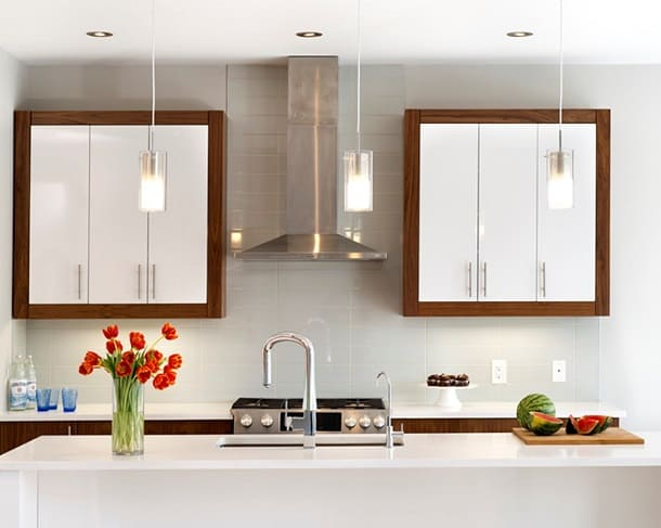 Inset Kitchen Cabinet Doors Contemporary Part 70