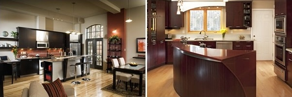 Kitchen Designs by Aviva Ben Choreen