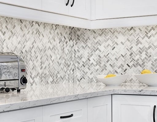 backsplash-patterns-colours