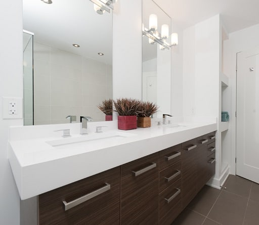 11 Trendy Bathroom Mirror Ideas That Will Rock Your Renovation